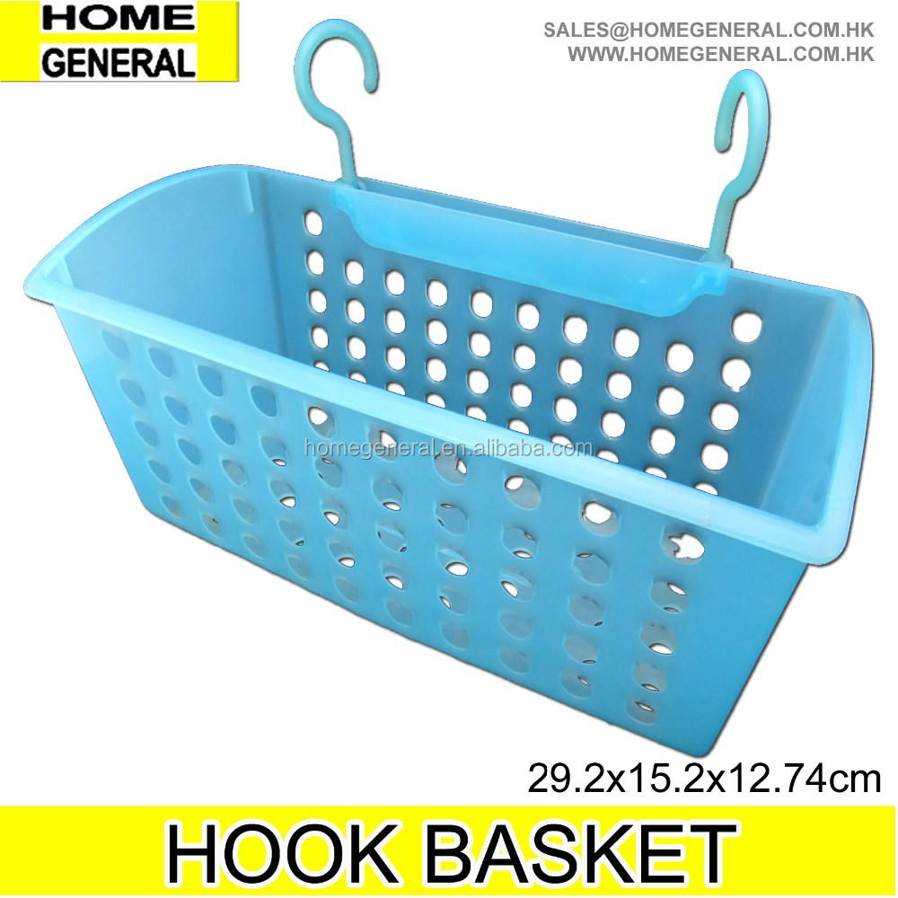 Plastic Door Hanging Basket - Buy Plastic Hanging Baskets,Small ...