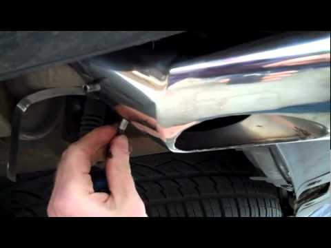 EXHAUST TIPS suppliers,Exhaust Tips wholesale suppliers,Exhaust Tips wholesalers.flv
