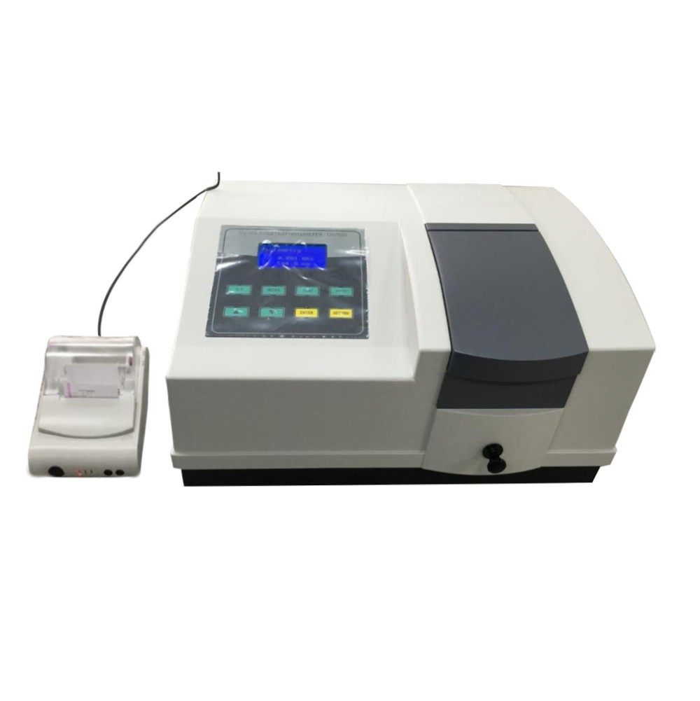 PC Data system Laboratory FTIR Spectrometer
