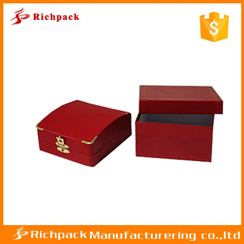 wholesale paper suppliers Wholesale foil paper manufacturers, from aluminum foil paper / bags wholesalers online find wholesale foil bag suppliers to get free quote & latest prices at online marketplace.