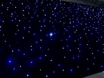 Buying Led Curtains Online Led Curtain Fabric For Stage Backdrop