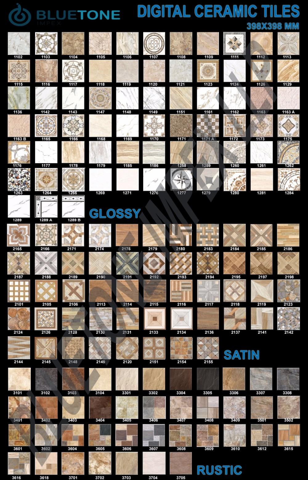 Double charge vitrified tiles flor vitrified marble tiles price in double charge vitrified tiles flor vitrified marble tiles price in india 800 x 800mm dailygadgetfo Choice Image