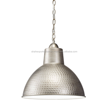 Industrial pendant Light, Industrial ceiling lamp