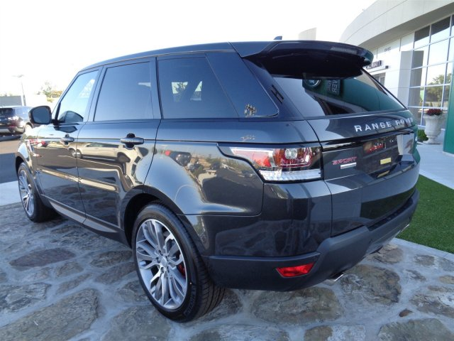 2016 range rover sport dynamique v8 nouvelle pour l 39 exportation buy product on. Black Bedroom Furniture Sets. Home Design Ideas