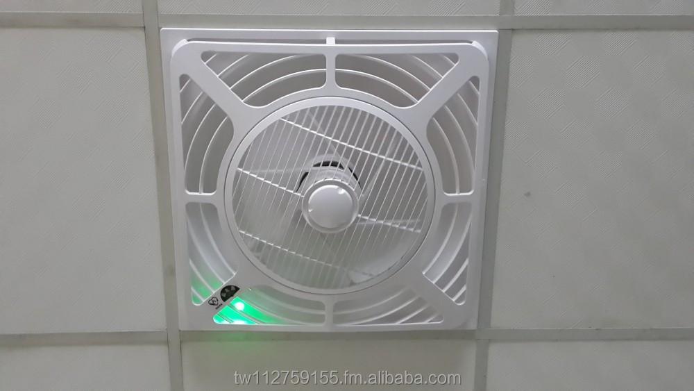 Ceiling Fans In Spanish Language  wwwenergywardennet