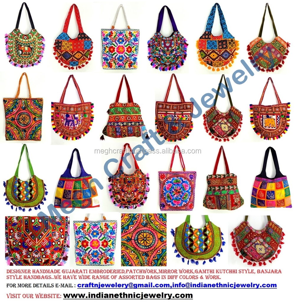 Handmade wall hangings indian images for Home made decorative items