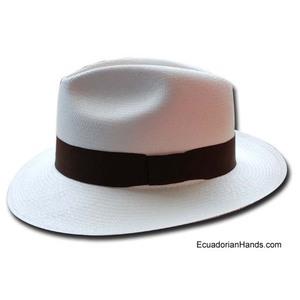 dbe670cd9bfc Cuenca Panama Hat Wholesale, Panama Hat Suppliers - Alibaba
