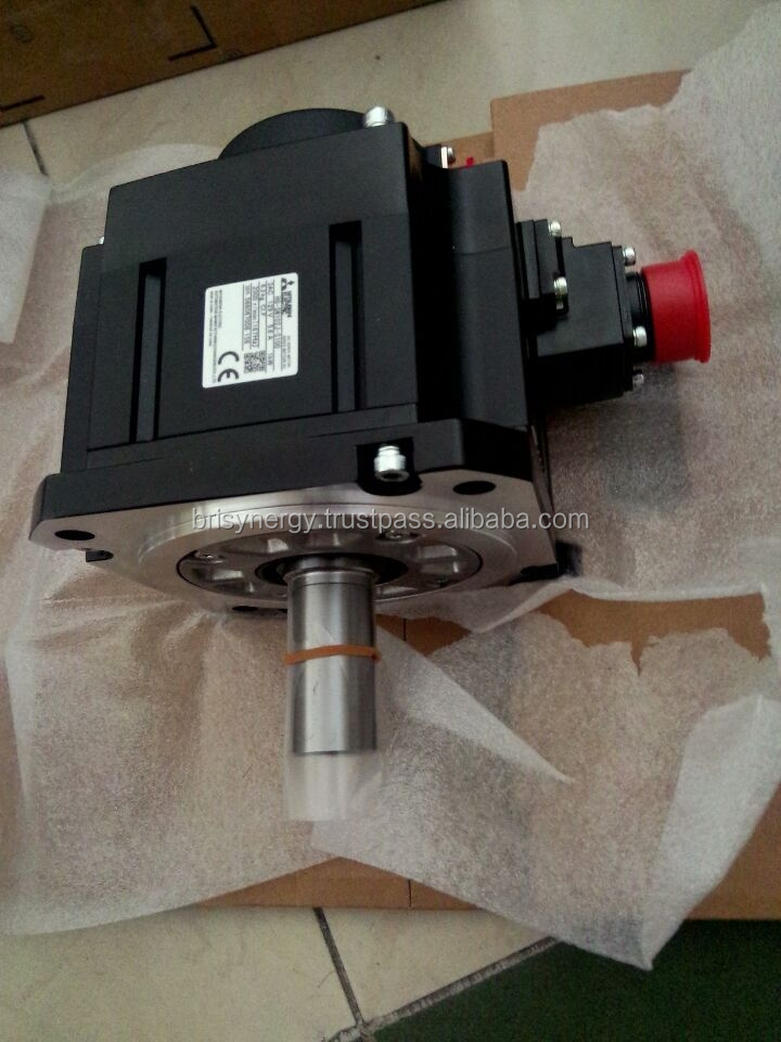 Wholesale 1kw Ac Motor 1kw Ac Motor Wholesale