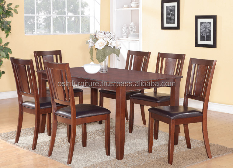Awesome Dining Set Wooden Dining Table Wooden And Upholstery Dining Chair Antique Modern Chair Veneer Table Shaker Table Leg Buy Dining Room Sets Modern Theyellowbook Wood Chair Design Ideas Theyellowbookinfo