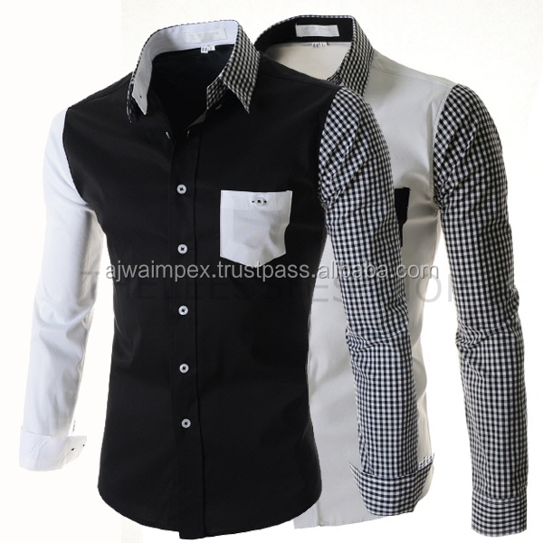 e34cd18d Pakistan Latest Fashion Men Casual Shirts, Pakistan Latest Fashion Men  Casual Shirts Manufacturers and Suppliers on Alibaba.com