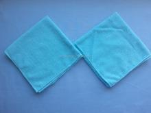 Facial cleanser cloths