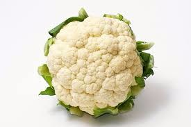 fresh cauliflower exporter in India