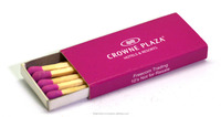 cooks match box manufacturers from india