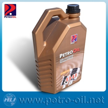 Motor Oil Sae 20w50 Api Cd/sf Lubricant,Supplier From Dubai,Uae - Buy Motor  Oil Sae 20w50,Lubricant Sae 20w50,Engine Oil Sae 20w50 Product on