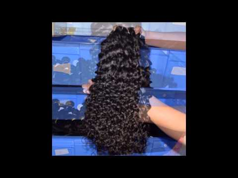 unprocessed wholesale virgin brazilian hair cheap virgin brazilian and peruvian hair