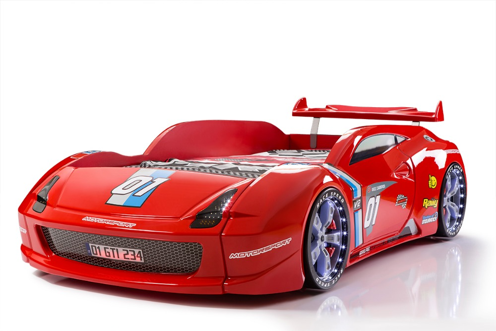 M7 Lamborghini Race Car Bed Bedroom Furniture Buy Kids Race Car Bed Product On Alibabacom