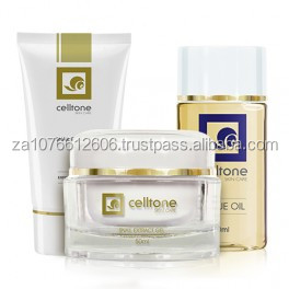 Celltone Skincare Celltone Tissue Oil