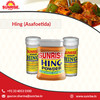 100% Healthy and Natural Hing (Asafoetida) Powder at Competitive Price