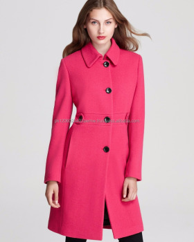 Winter Coats Sales Woman | Fashion Women's Coat 2017