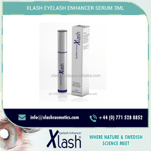 Excellent Quality Easy To Maintain Enhancer Serum for Vibrant Eyebrows for Bulk Buyers