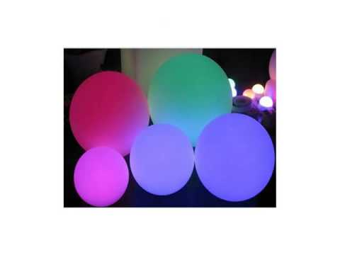 Led Ball Light Outdoor, Led Ball Light, Led Ball Light Outdoor Suppliers and Manufacturers
