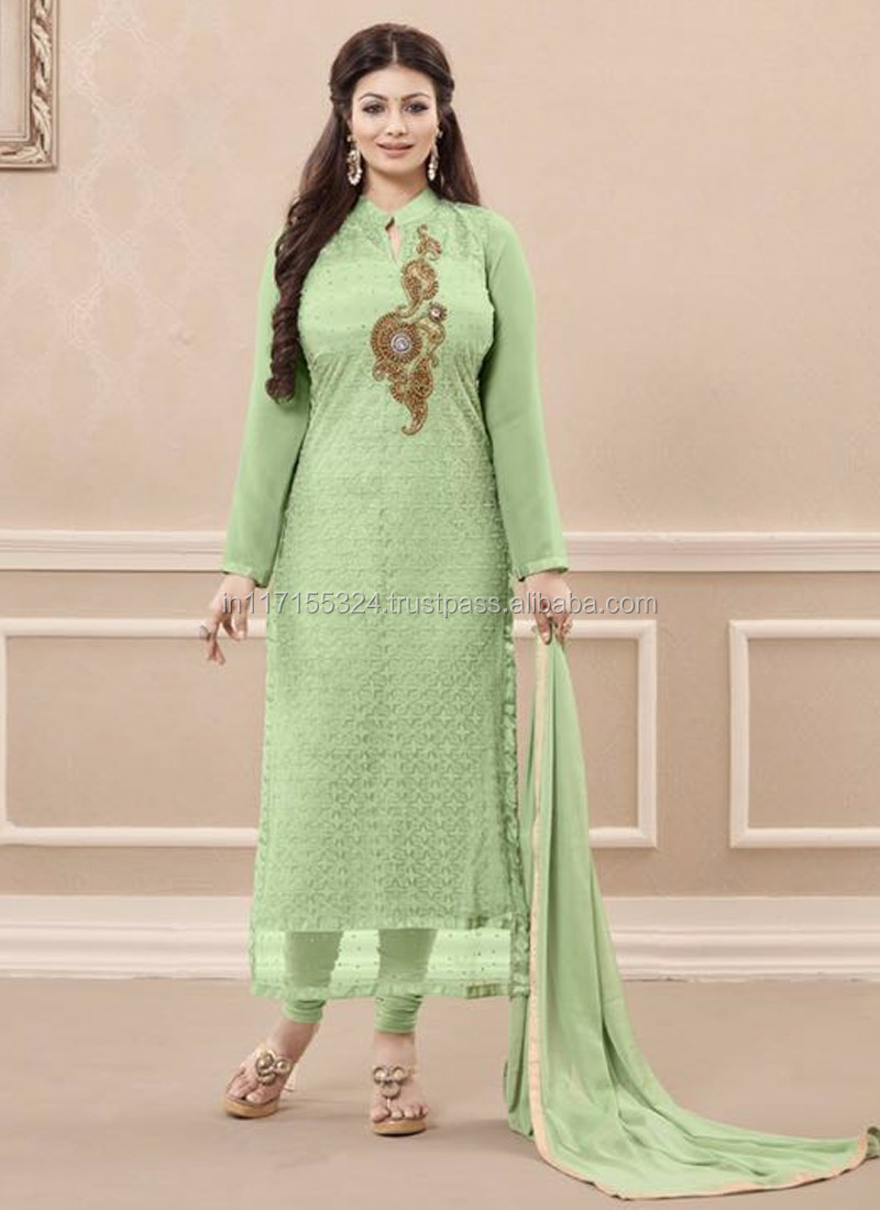 279b751169 Salwar kameez designs for stitching - Indian online shopping - Ayesha Takia  Salwar kameez - Ladies