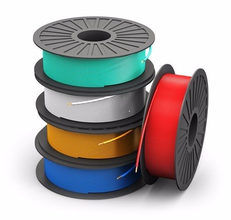 Avssh,Cavs,Chfus,Hfss,Automobile Wire ( Jaso Standard ) - Buy Avss ...