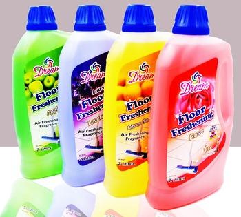 Traum Boden Auffrischung Reiniger Fliesen Reiniger 2 Liter Buy Traum Fliesen Marmor Bodenreiniger Auffrischung Reinigungsmittel Floor