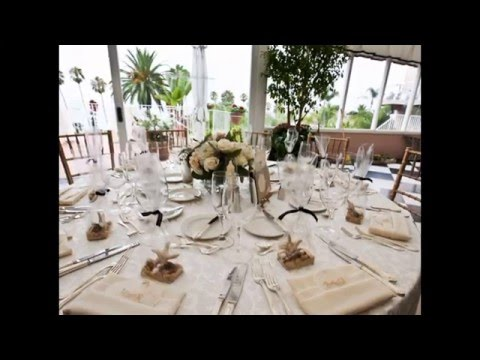 Cheap Wedding Decorations | Cheap Wedding Decorations Diy