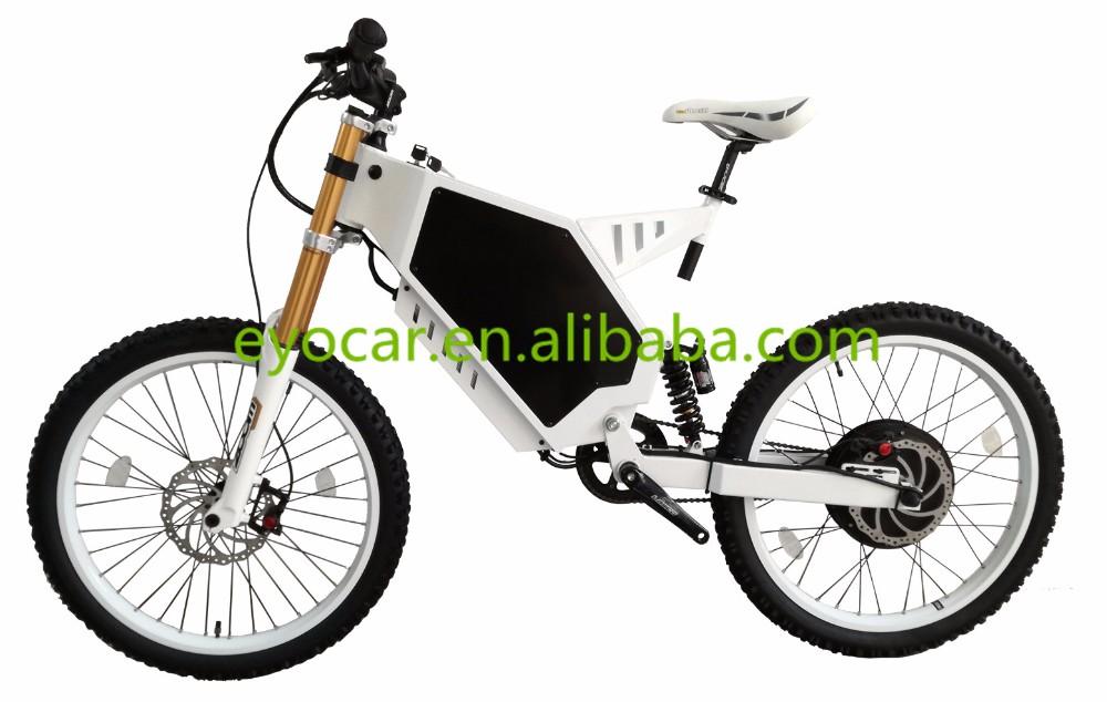 1000 watt electric bike stock 26 inch e bike electric. Black Bedroom Furniture Sets. Home Design Ideas