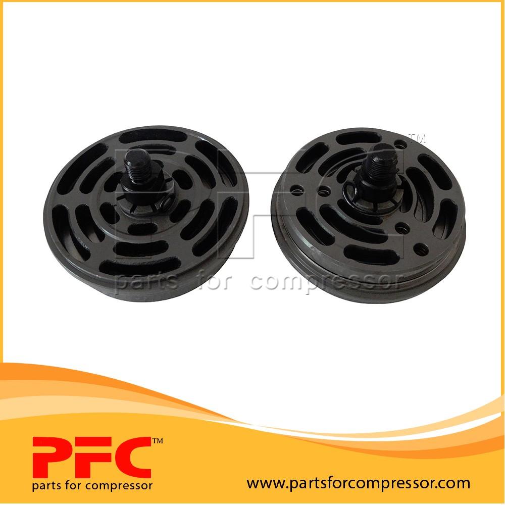 Replacement parts for atlas copco reciprocating air compressor