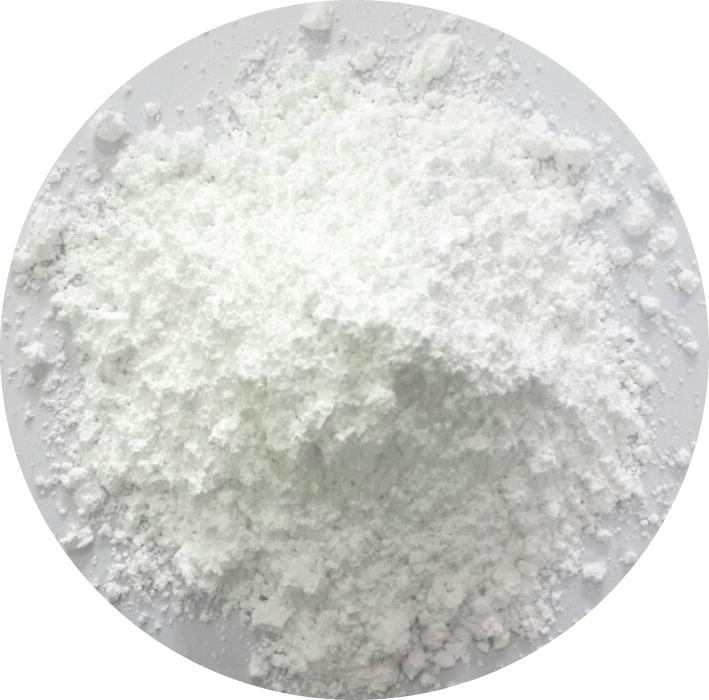 kirkland signature aspirin 81 mg. 730 enteric coated tablets