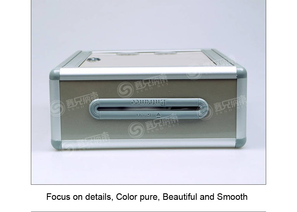 Aluminum Suggestion Box,Ballot Drop Box,Letter Box - Buy Aluminum