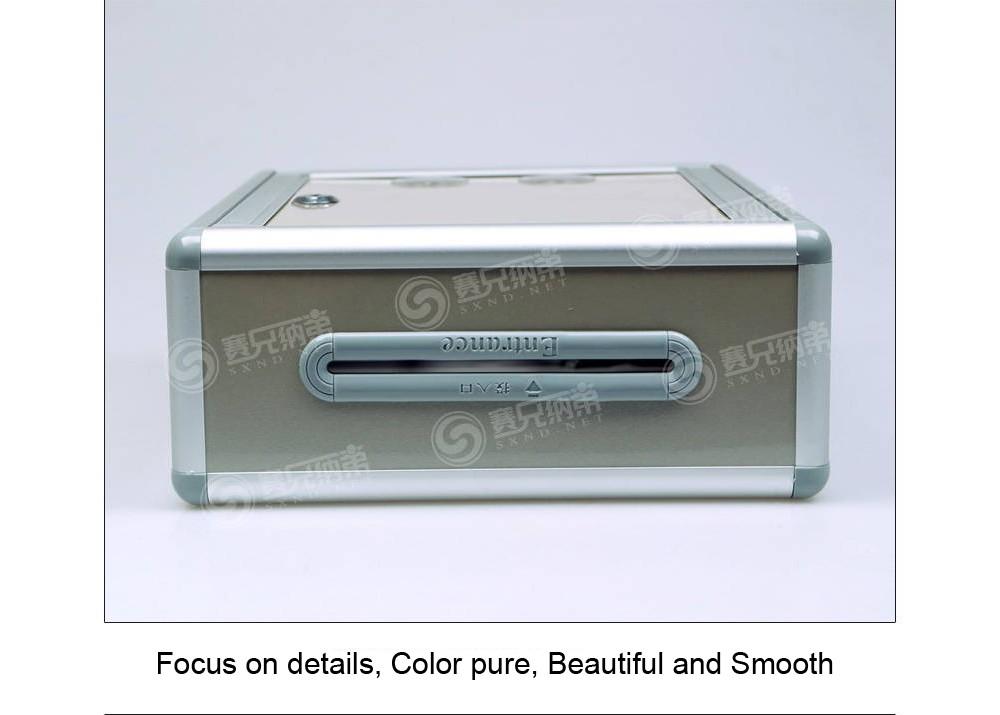 Aluminum Suggestion BoxBallot Drop BoxLetter Box  Buy Aluminum