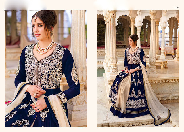 fdf098ab89c designer heavy bridal party wear cotton and georgette dresses pakistani  lawn suits pataila punjabi suits