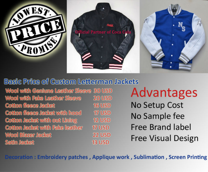 Custom Satin Jackets Wholesale Satin Baseball Jackets - Buy Custom ...