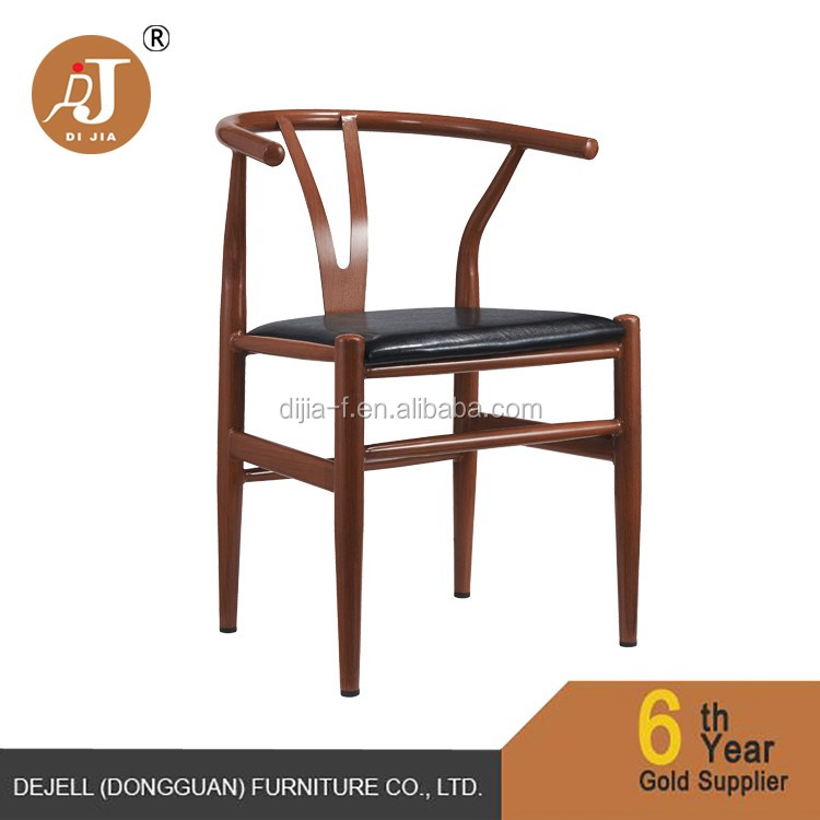 Retro chinese ontwerp effen kleine hout vat drum stoel kruk buy product on - Vat stoel ...