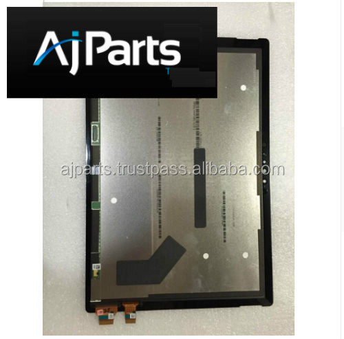 LCD assembly For Microsoft Surface Pro 4 (1724) LTN123YL01-001