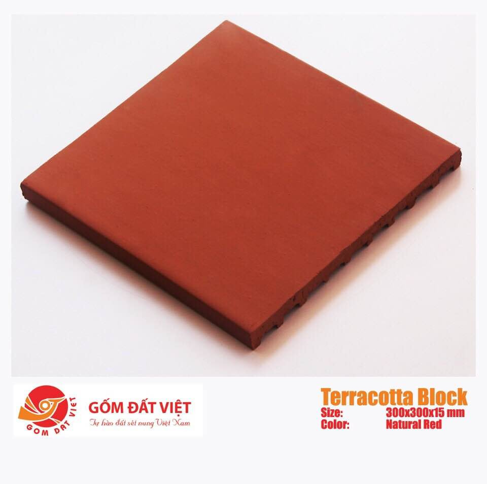 Vietnam Best Seller Roofing Tiles for your construction, Terracotta tiles