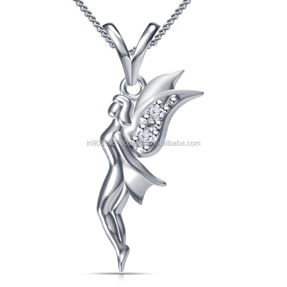 Kleofia Diamond Hearts Homewowfo - Silver angels models silver angels models suppliers and manufacturers at alibaba com