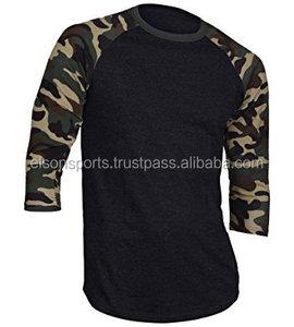 ef219678 Girls Camo T Shirt, Girls Camo T Shirt Suppliers and Manufacturers ...