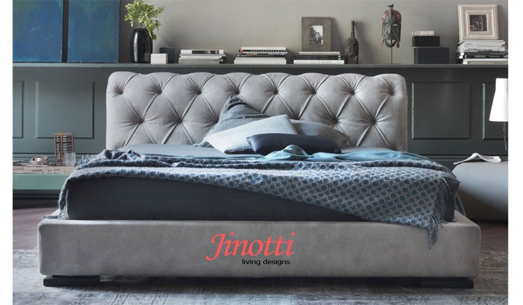 Diseño Moderno Europeo Sofá Inflable Cama Doble Muebles - Buy ...