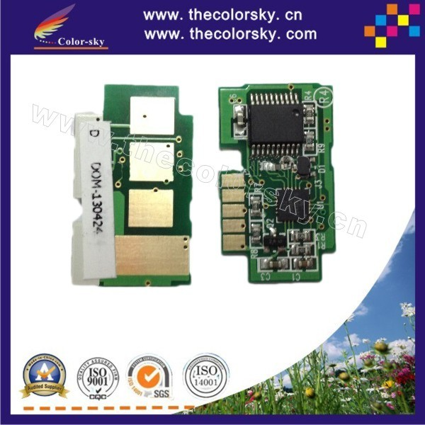 (TY-X3020D) compatible drum unit counter reset chip for Xerox Phaser 3260 WorkCentre WC 3215 3225 101R00474 BK (10k pages)