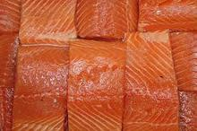 Frozen/Fresh Tilapia Fillet/Frozen Yellow Fin Sole Fillet/Dried Anchovy/Frozen Salmon Fish