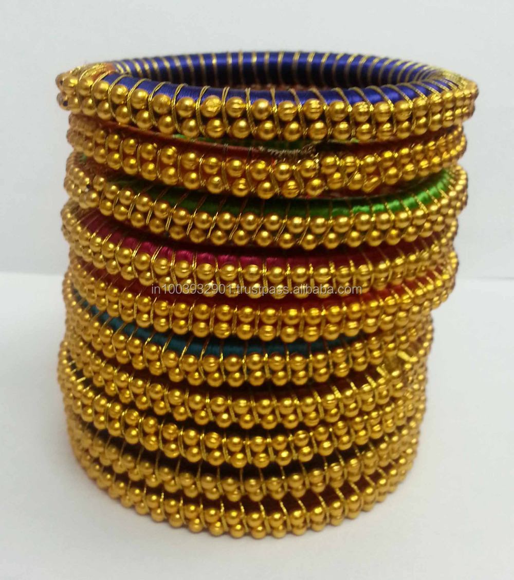 and gold bangles youtube light designs thin watch weight