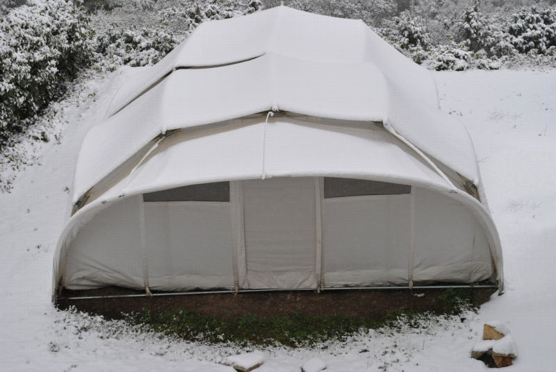 HIGH END PROFESSIONAL TENT & High End Professional Tent - Buy Tent. Luxuty Tent. Glamping Tent ...