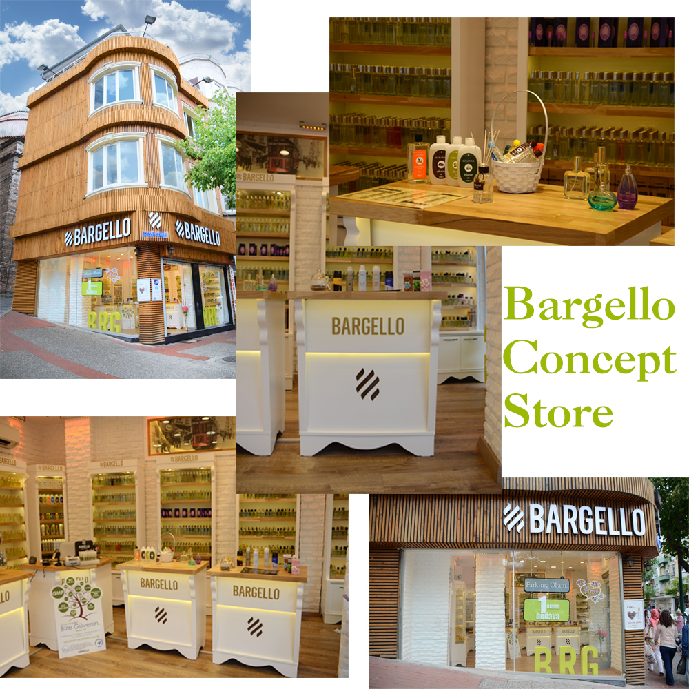 Bargello Perfume Eau De Parfum Buy Best Quality Parfum Perfume