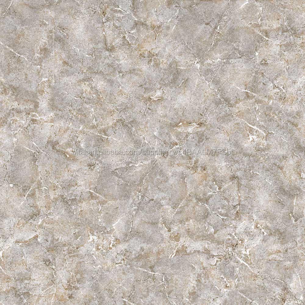 scegliere produttore alta qualit piastrelle pavimento di ceramica x e piastrelle pavimento di ceramica x su alibabacom