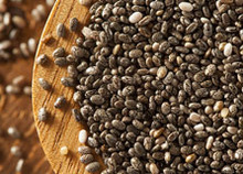 Oil Chia Seeds, White Chia Seeds, Black Chia Seeds For Sale