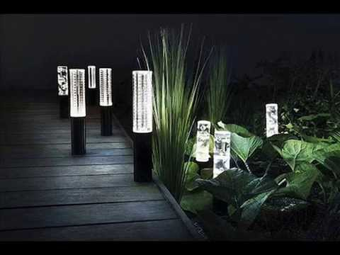Cheap Solar Garden Lights find Solar Garden Lights deals on line